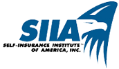 Self-Insurance Institute of America, Inc.